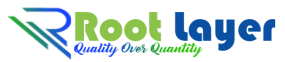 RootLayer Web Services LTD.