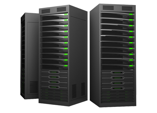 storage_chassis_green