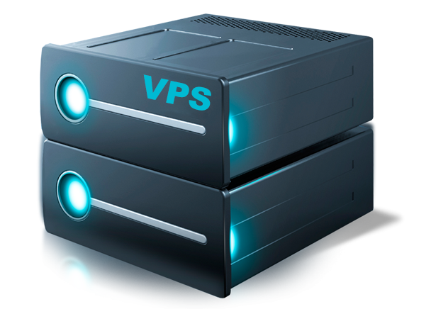 vps_raid10